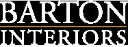 Barton Interiors
